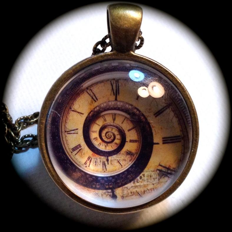 clock-swirl